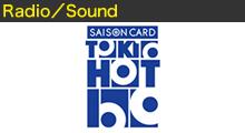 radio_tokio2_2