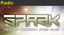 radio_spark1