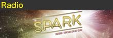 spark_s